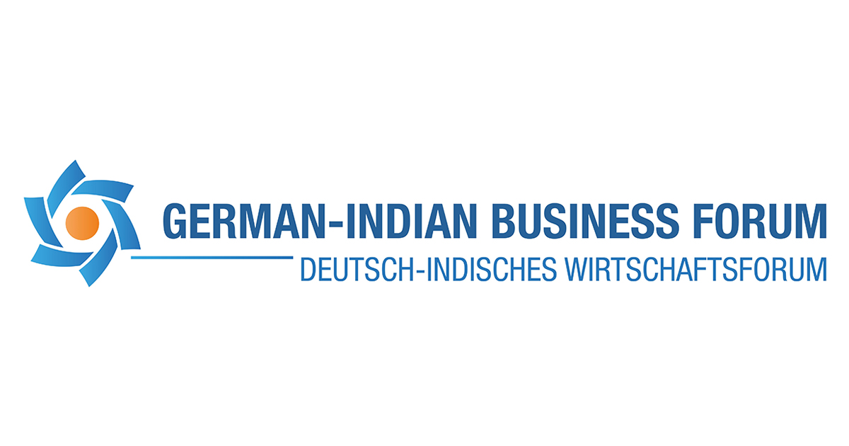Home - German Indian Business Forum