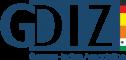 GDIZ-Logo