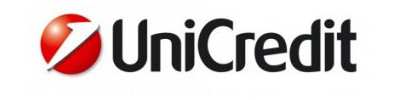 unicredit-logo-partner