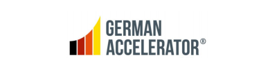 German-accelerator